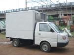AL-Dost---Insulated-Van---Atul---Amaff---02