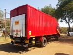 Al-1616---Container---Shakti-Wire---11