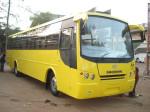 Alchemy-School-Bus---Eicher-10