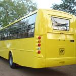 Alchemy-School-Bus---Eicher-16