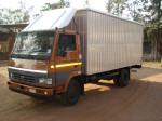 Aluminium-Container-Sudal-Tata-909-04