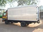Aluminium-Container-Sudal-Tata-909-05