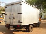 Aluminium-Container-Sudal-Tata-909-06