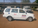 Ambulance---GNFC---Innova---01