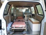 Ambulance---GNFC---Innova---28