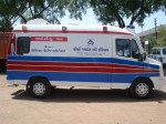 Ambulance---Jayaben-Modi---Force---05