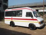 Ambulance-Tata-407-NA---Ambica---02