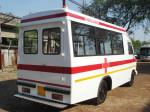 Ambulance-Tata-407-NA---Ambica---11