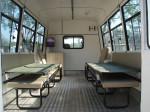 Ambulance-Tata-407-NA---Ambica---15