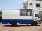 Animal-Carrier-Van---Srt-Panjrapole---01