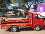 Bike-Tow-Truck---Laxmi---06