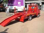 Bike-Tow-Truck---Laxmi---20