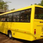 Bus-School---Eicher-Marcopolo-11