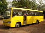 Bus-School---Eicher-Marcopolo-13
