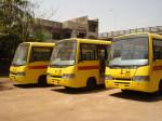 Bus---School-Marcopolo-18