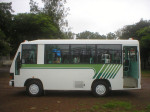 CNG-CITY-BUS-04