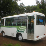 CNG-CITY-BUS-05