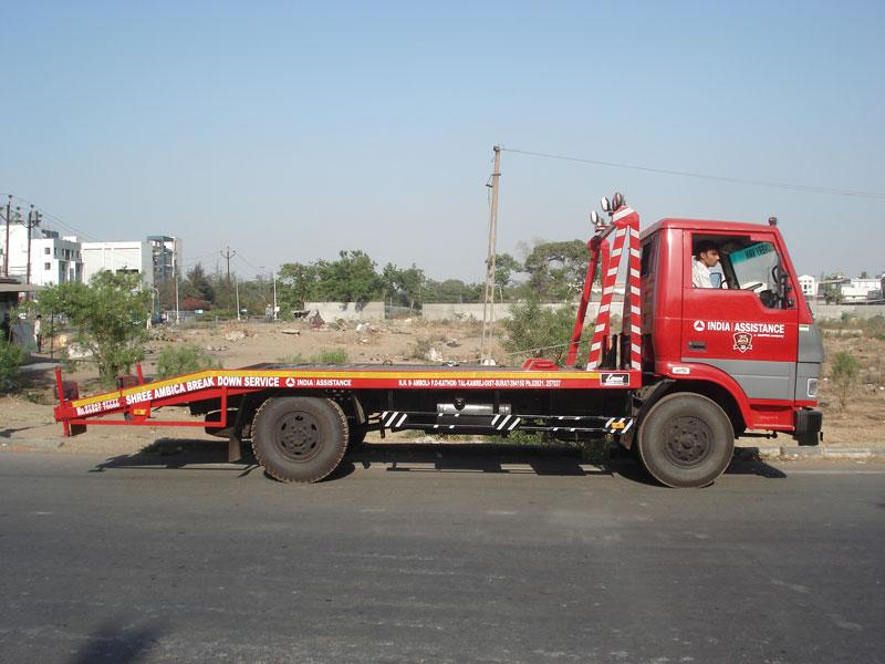 Car-Towing-Van---Lavjibhai-New---07