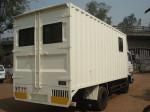 Container-Type-Body---Tata-909---GNFC---07