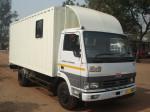 Container-Type-Body---Tata-909---GNFC---08