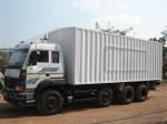 Container-Van-Asocolite---Tata-3118---05