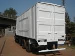 Container-Van-Asocolite---Tata-3118---07