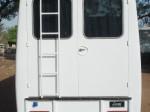 D-N-Mehta-Navsari---Ambulance---13