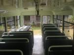 Dead-Body-Van-LAX-SMC-11