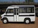Dead-Body-Van-Tata-407-Gamit-00