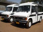 Dead-Body-Van-Tata-407-Gamit-Both-00