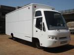 Delivery-Van-Popular-23