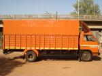 Delivery-Van---Swaraj-Mazda-Super-01
