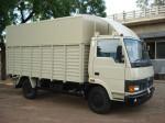 Delivery-Van-Tata-407-Turbo-02