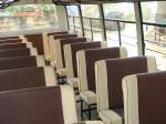 Eicher-School-Bus---Alchemy---I---34