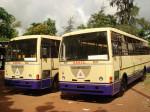 GSRTC-Bus-Laxmi-23-08-2010-03