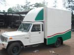 Mahindra-Bolero---Delivery-Van---Mansuri---14
