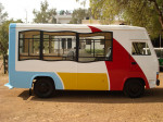 Medical-Van---PP-Savani---I-01
