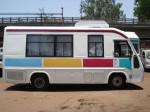 Mobile-Dental-Van---Arch-Dharampur---02