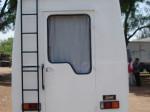 Mobile-Dental-Van---Arch-Dharampur---18