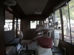 Mobile-Dental-Van---Bardoli---32