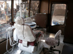 Mobile-Dental-Van---Bardoli---58