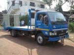 Patel-Crane---Towing-Van---Eicher-10.80---04