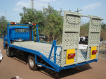 Patel-Crane---Towing-Van---Eicher-10.80---09