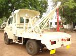 Police-Crane-LAXMI-20