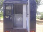 Police-Van-Final-50