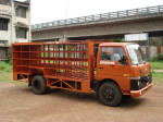 Rack-Body-Mahindra-Load-King-Pride-01