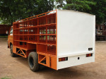 Rack-Body-Mahindra-Load-King-Pride-05