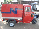 Rickshaw-Mounted-Jetting-Machine---Maniar-05