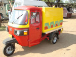 Rickshaw-Mounted-Jetting-Machine---Vijalpur---04
