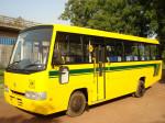 School-Bus-Tejpal-30